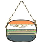 Sherellerippy4013by5178a4bc9b Chain Purse (Two Sides)