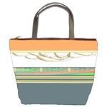 Sherellerippy4013by5178a4bc9b Bucket Bag