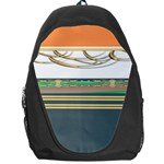 Sherellerippy4013by5178a4bc9b Backpack Bag