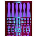 322203c6-cff8-4888-9b14-0f54298c1881 Drawstring Bag (Small)