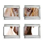 Great Dane ^ 9mm Italian Charm (4 pack)