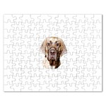 Great Dane ^ Jigsaw Puzzle (Rectangular)