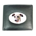 Italian Greyhound ^ Wallet