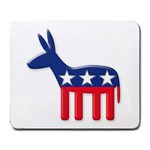 DNC Donkey ^ Large Mousepad