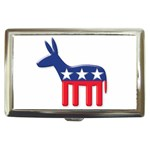 DNC Donkey ^ Cigarette Money Case
