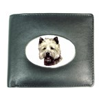 Cairn Terrier ^ Wallet