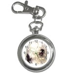 Old English Sheepdog ^ Key Chain Watch
