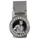 James Dean ^ Money Clip (CZ)
