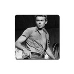 James Dean ^ Magnet (Square)