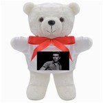 James Dean ^ Teddy Bear