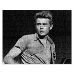 James Dean ^ Jigsaw Puzzle (Rectangular)