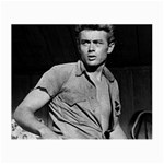 James Dean ^ Glasses Cloth (Small)