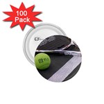 Tennis ^ 1.75  Button (100 pack)