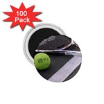 Tennis ^ 1.75  Magnet (100 pack)