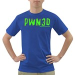 PWN3D Dark T-Shirt