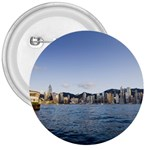 HK harbour 3  Button