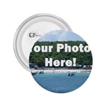 Your Photo Here copy 2.25  Button
