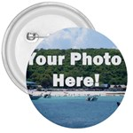 Your Photo Here copy 3  Button