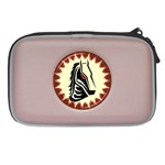 Horse head NDS Lite Case