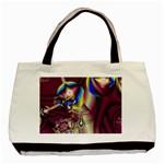 Design 10 Classic Tote Bag