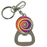 Foal 2 Bottle Opener Key Chain