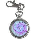 Foal 2 Key Chain Watch