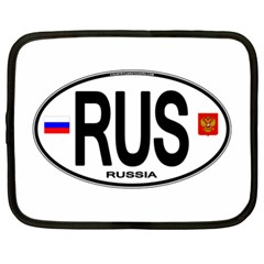 RUS Front