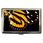 butterfly-pop-art-print-11 Cigarette Money Case