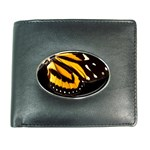 butterfly-pop-art-print-11 Wallet