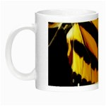 butterfly-pop-art-print-11 Night Luminous Mug