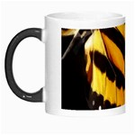 butterfly-pop-art-print-11 Morph Mug