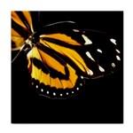 butterfly-pop-art-print-11 Face Towel