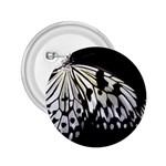 butterfly-pop-art-print-13 2.25  Button