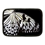butterfly-pop-art-print-13 Netbook Case (Medium)