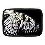 butterfly-pop-art-print-13 Netbook Case (Medium)