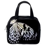 butterfly-pop-art-print-13 Classic Handbag (One Side)