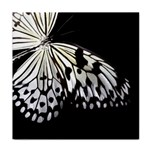 butterfly-pop-art-print-13 Face Towel