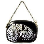 butterfly-pop-art-print-13 Chain Purse (One Side)