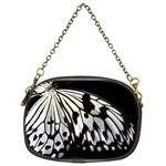 butterfly-pop-art-print-13 Chain Purse (Two Sides)