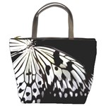 butterfly-pop-art-print-13 Bucket Bag