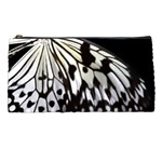 butterfly-pop-art-print-13 Pencil Case