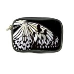 butterfly-pop-art-print-13 Coin Purse