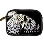 butterfly-pop-art-print-13 Digital Camera Leather Case