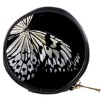 butterfly-pop-art-print-13 Mini Makeup Bag