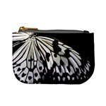 butterfly-pop-art-print-13 Mini Coin Purse