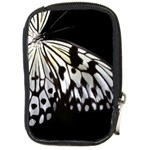 butterfly-pop-art-print-13 Compact Camera Leather Case