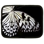 butterfly-pop-art-print-13 Netbook Case (XL)