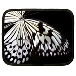 butterfly-pop-art-print-13 Netbook Case (XXL)