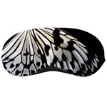butterfly-pop-art-print-13 Sleeping Mask