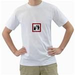 180771786_c50a8db28f White T-Shirt